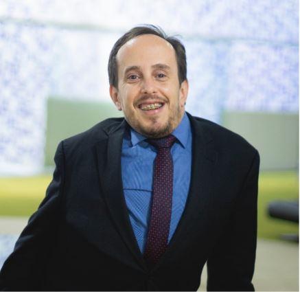 Paulo Ganime (Governo)