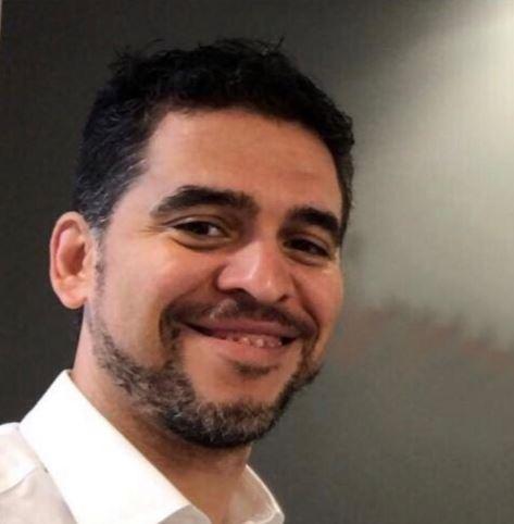 Ricardo Ramos (Corporação)